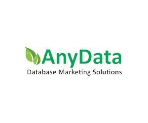 Any Data