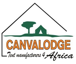Canvalodge Manufacturing CC