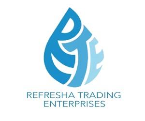 Refresha Trading Enterprises