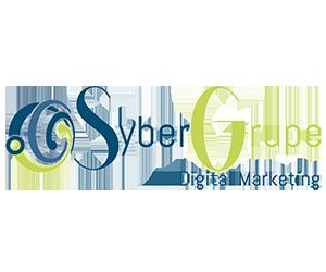 SyberGrupe
