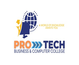 Pro-Tech Business & Computer College