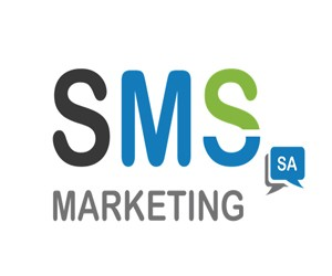 SMS Marketing SA